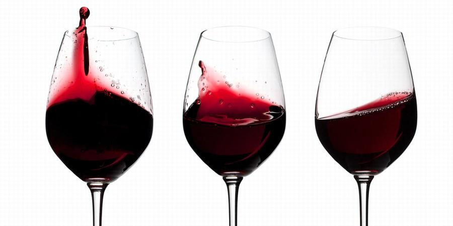 prodotti priduzione vino