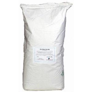 Chiarificante Gelatina Polvere Kg 25