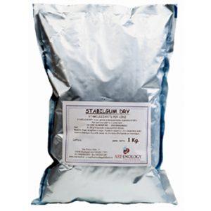 Stabilgum Dry Kg 1