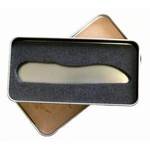 Scatola alluminio per levatappi Pulltaps