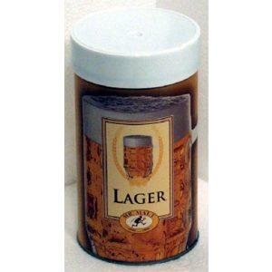 Malto per birra - MR. Malt Qualità Base  LAGER