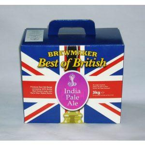 Malto per birra - Brewmaker BofB India Pale Ale