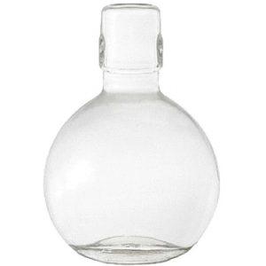 Bottiglia Mirtillo/Palla 20 cl