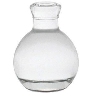 Bottiglia Mirtillo/Palla 10 cl