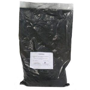Carbone Deodorante Carbocol Kg 2