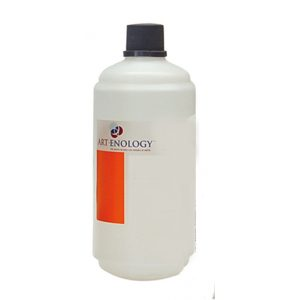 Acido cloridrico 1:2 x 500 ml