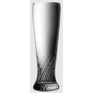 Bicchieri Birra Weissensee 0,5 lt