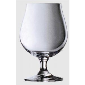 Bicchieri Birra Brussel 0,3 lt