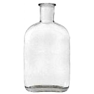 Bottiglia Antica Farmacia 20 cl