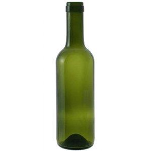 Bottiglia Bordolese 37,5