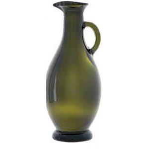 Bottiglia Egizia versatore 25 cl