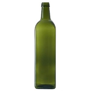 Bottiglia Marasca  100 cl