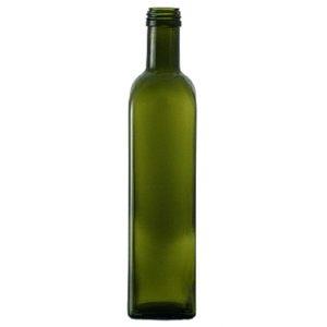 Bottiglia Marasca  50 cl