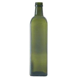 Bottiglia Marasca  75 cl