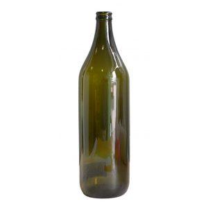 Bottiglia UNI 100 cl