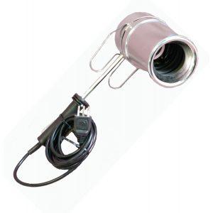 Capsulatore Elettrico