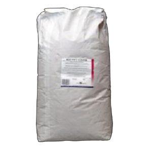Chiarificante Bentonite S Kg 1