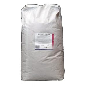 Chiarificante Bentonite S Kg 25