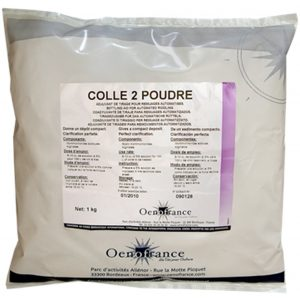 Colle 2 P Export Kg 1