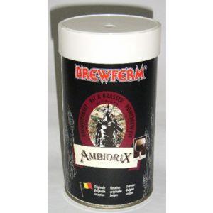 Malto per birra - Brewferm Qualita Belghe AMBIORIX