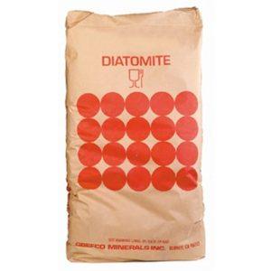 Diatomite Speedplus