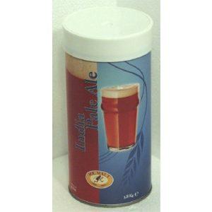 Malto per birra - MR. Malt Qualità Premium INDIA PALE ALE