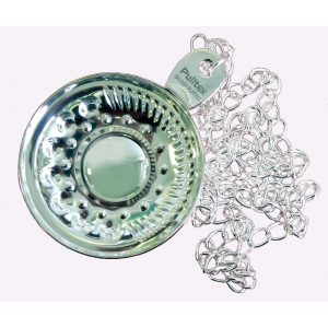 Testavino Silver