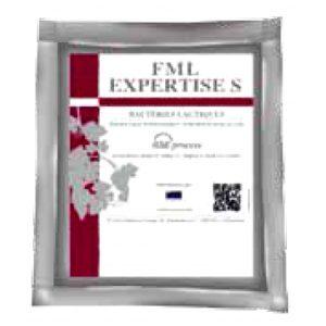 FML Espertise S 2,5 HL
