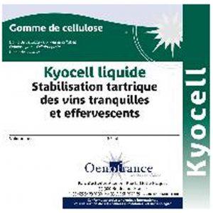 Kyocell lt 5