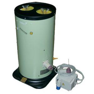 Lavabottiglie Elettrico Super Wasch 1000