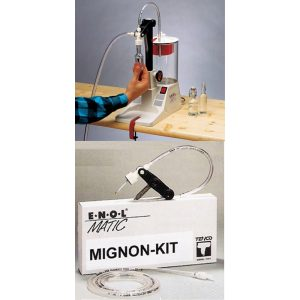 Mignon Kit