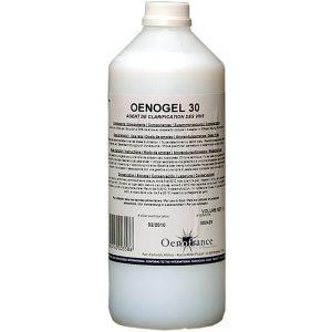Oenogel 30 lt 1