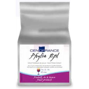 PHYLIA EPL