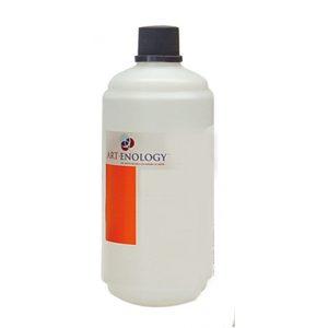 Sodio idrossido 4N x 500 ml