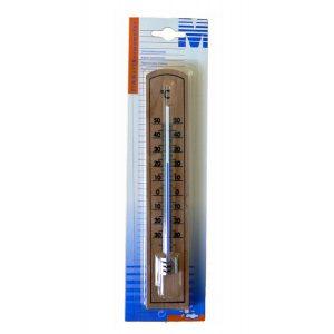 Termometro da Parete