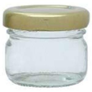 Vaso Monodose 30 ml TO 43