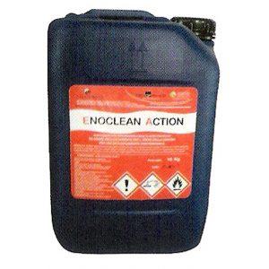 ENOCLAN ACTION