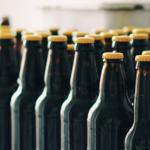 produrre la birra in casa