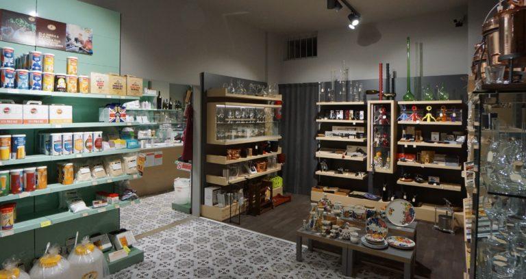 negozio-hobby-cantina